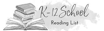 K-12 School Reading List